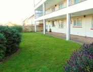 Ground Flat to rent in Bembridge Drive...