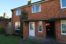 4 bedroom End of Terrace home to rent in Mumford Place, Chichester