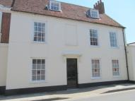 3 bed Town House to rent in Little London, Chichester