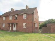 semi detached home to rent in Hay Road, Chichester