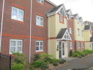 2 bed Apartment in Bewick Gardens...