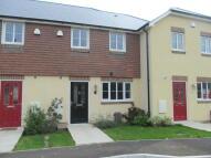 3 bed new development to rent in Birdham Road, Chichester