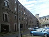 2 bedroom Flat to rent in Pleasance Court, Dundee...