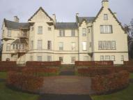 Flat to rent in Elm Rise, Baldovie...