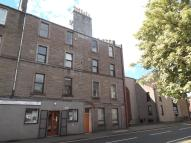 2 bed Flat to rent in Victoria Street, Dundee...