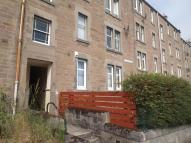 Flat to rent in Scott Street, Dundee, DD2