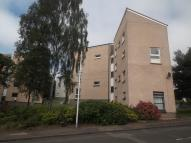 Flat in Yarrow Terrace, Dundee...