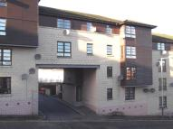 2 bed Flat to rent in Daniel Street, Dundee...