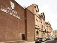 2 bed Flat to rent in Bell Street, Dundee, DD1