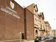 2 bed Flat in Bell Street, Dundee, DD1
