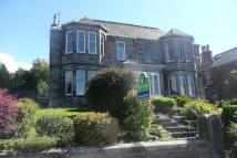 Flat to rent in Norwood, Newport-On-Tay...