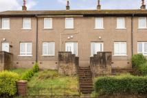 property to rent in Dunmore Street, Dundee, DD3