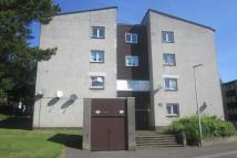Flat to rent in Abernethy Road...