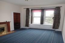 Flat to rent in Isla Street, Dundee, DD3
