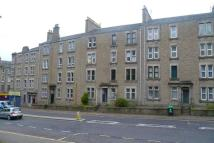 Flat to rent in Lochee Road, Dundee, DD2