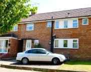 3 bedroom Terraced home in Birkfield Close, Ipswich...