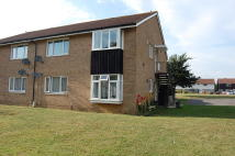 Flat to rent in Redwald Road, Rendlesham