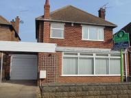 3 bedroom home to rent in Cedar Avenue, Nuthall...