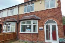 property to rent in Lower Road, Beeston, Nottingham, NG9