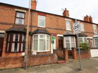 property to rent in Trent Road, Beeston, Nottingham, NG9