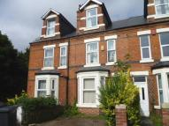 5 bed home in Lower Road, Beeston...