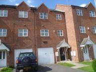4 bed house to rent in Stannier Way, Watnall...