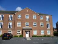2 bedroom Apartment to rent in Shaw Road, Chilwell...