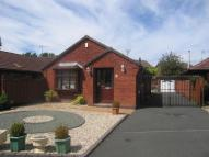 Bungalow to rent in Buttermead Close...
