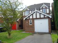 Biggart Close Detached property to rent