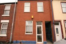property to rent in Cawdor Street, Runcorn, WA7