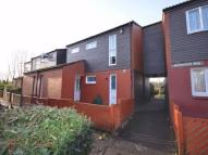 Flat to rent in Waterford Way, Murdishaw...