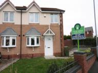 3 bed semi detached property to rent in Festival Terrace...