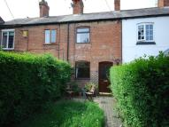 2 bed house in Bates Lane, Helsby...