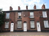2 bed home in Holt Lane, Halton...