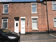 2 bed house in Leinster Street, Runcorn...