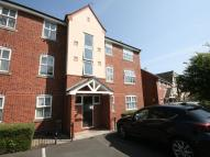 2 bed Flat to rent in Old Quay Street, Runcorn...