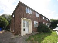 semi detached house to rent in Lime Grove, Runcorn, WA7