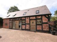 4 bedroom Detached property in Chester Road...