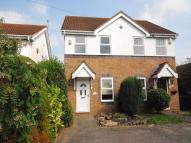 2 bed semi detached house in /B The Westage Hawthorne...
