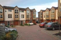 property to rent in High Street, Frodsham, WA6