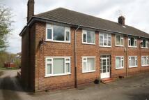 2 bedroom Flat to rent in Norman Road, Runcorn, WA7
