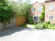 3 bed house in Barnard Meadows...