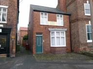2 bed home to rent in Bigby Street, Brigg, DN20