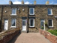 2 bed Terraced home to rent in Midland Road, Barnsley