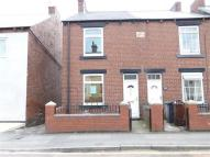 2 bed semi detached home to rent in Midland Road, Barnsley
