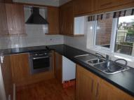 1 bed Flat to rent in Midland Road, Barnsley