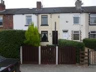 2 bedroom Terraced property to rent in Lee More Road, Wakefield
