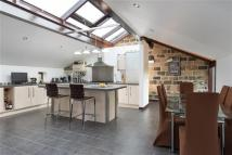 1 bed Flat for sale in Apartment Felkirk Barn...
