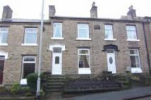 3 bed Terraced house in Scar Lane, Huddersfield