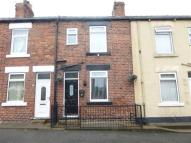 2 bedroom Terraced house for sale in Alfred Street, Barnsley